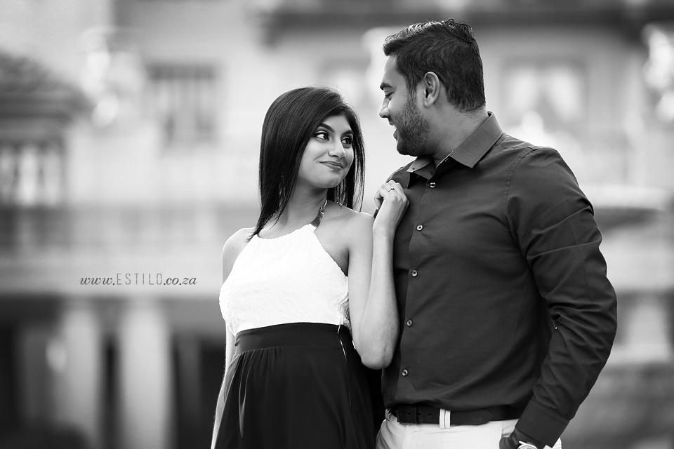 wedding-photography-wedding-photographers-estilo-weddings-best-weddings-beautiful-couple-wedding-photography-summer-place-wedding-styled-shoot-south-africa-sandton__ (1).jpg