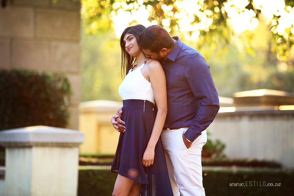 wedding-photography-wedding-photographers-estilo-weddings-best-weddings-beautiful-couple-wedding-photography-summer-place-wedding-styled-shoot-south-africa-sandton__ (6).jpg
