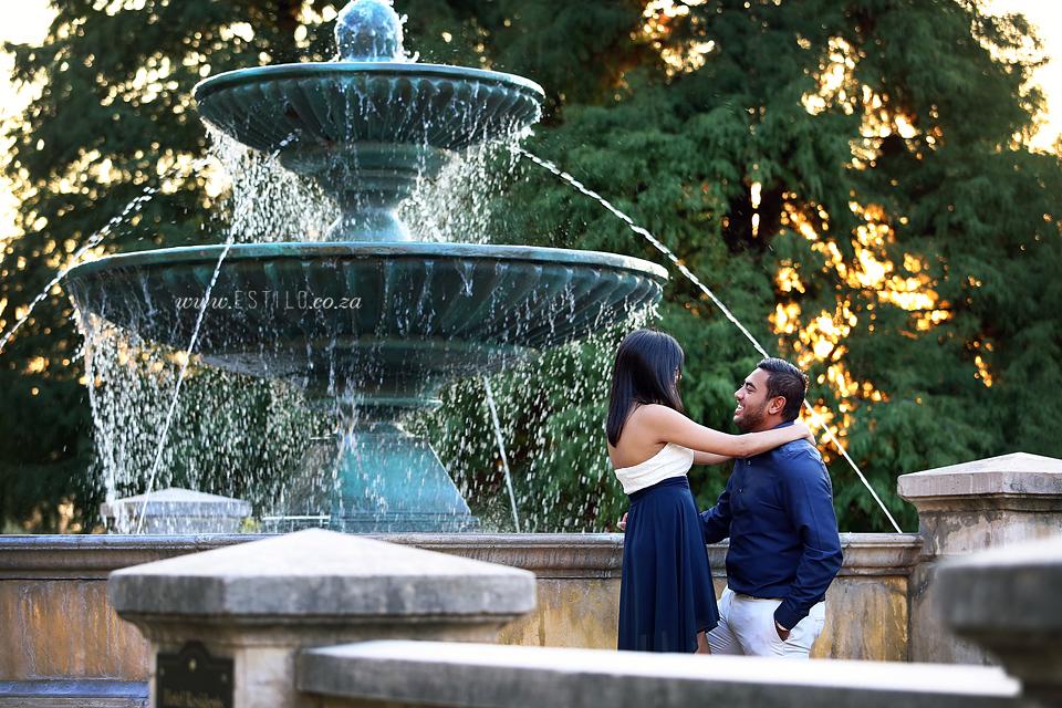 wedding-photography-wedding-photographers-estilo-weddings-best-weddings-beautiful-couple-wedding-photography-summer-place-wedding-styled-shoot-south-africa-sandton__ (13).jpg