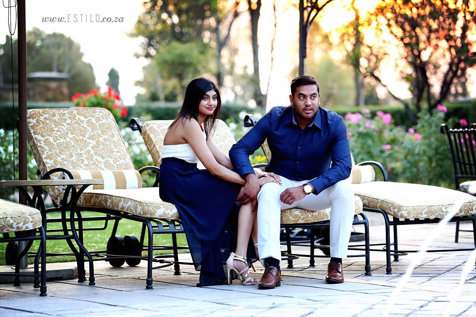 wedding-photography-wedding-photographers-estilo-weddings-best-weddings-beautiful-couple-wedding-photography-summer-place-wedding-styled-shoot-south-africa-sandton__ (17).jpg