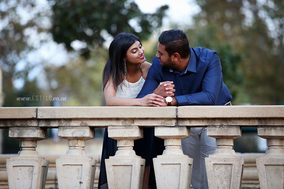 wedding-photography-wedding-photographers-estilo-weddings-best-weddings-beautiful-couple-wedding-photography-summer-place-wedding-styled-shoot-south-africa-sandton__ (22).jpg