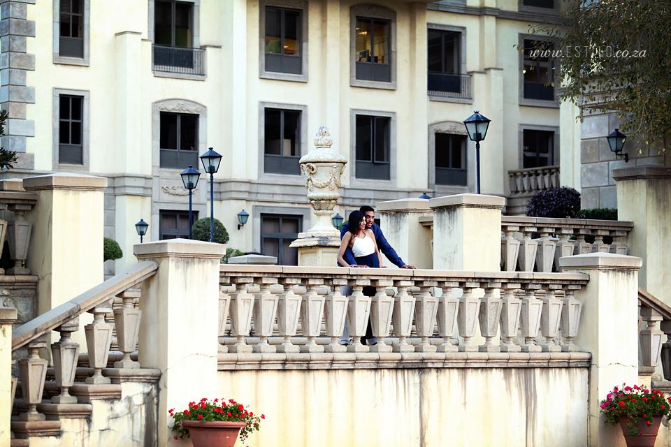 wedding-photography-wedding-photographers-estilo-weddings-best-weddings-beautiful-couple-wedding-photography-summer-place-wedding-styled-shoot-south-africa-sandton__ (23).jpg