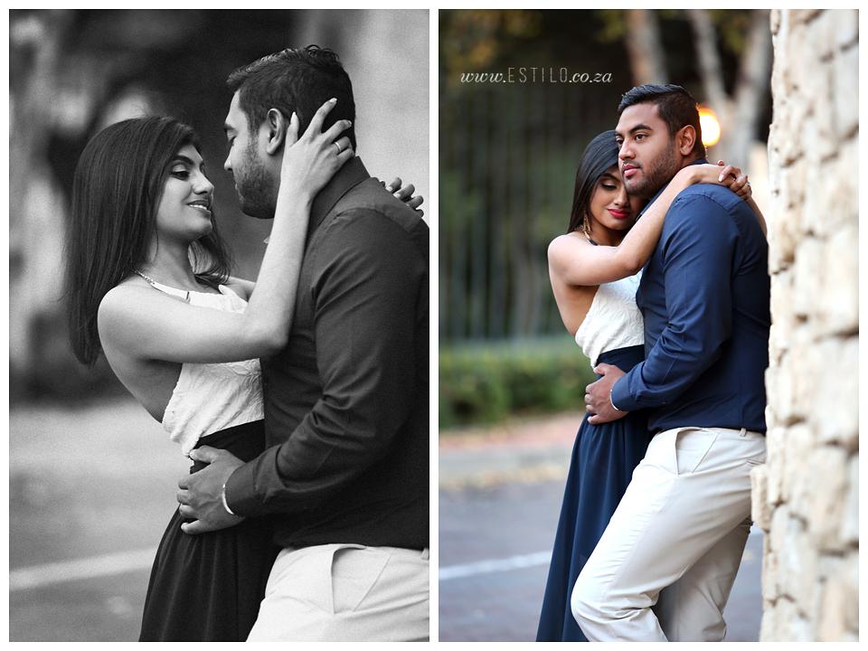 wedding-photography-wedding-photographers-estilo-weddings-best-weddings-beautiful-couple-wedding-photography-summer-place-wedding-styled-shoot-south-africa-sandton__ (25).jpg