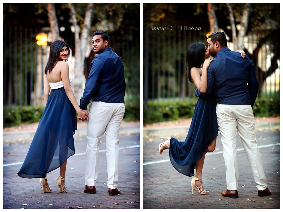 wedding-photography-wedding-photographers-estilo-weddings-best-weddings-beautiful-couple-wedding-photography-summer-place-wedding-styled-shoot-south-africa-sandton__ (27).jpg