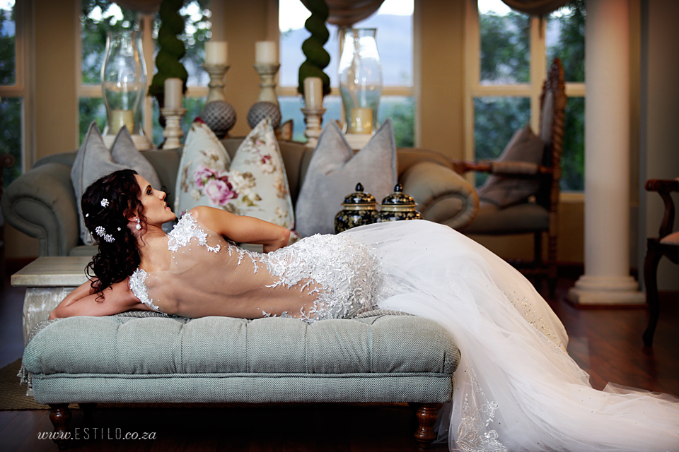 steve-hofmeyr-wedding-janine-hofmeyr-greenleaves-wedding-estilo-wedding-photographers-best-wedding-photographers-southafrica__ (9).jpg
