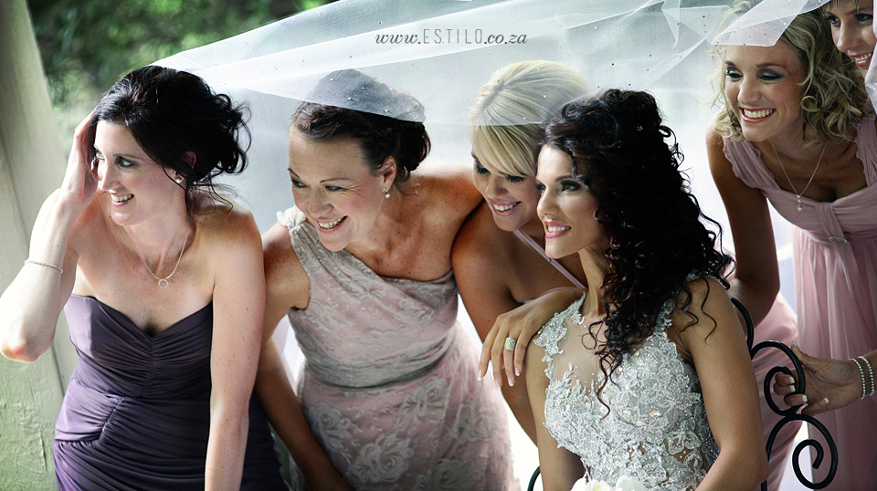 steve-hofmeyr-wedding-janine-hofmeyr-greenleaves-wedding-estilo-wedding-photographers-best-wedding-photographers-southafrica__ (13).jpg