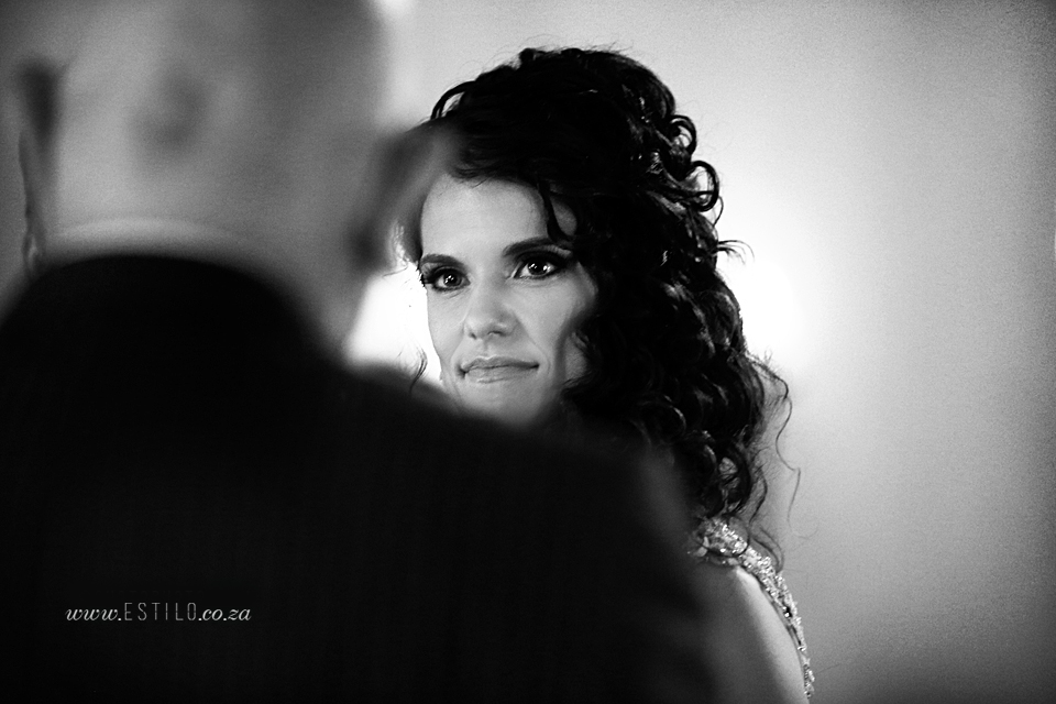 steve-hofmeyr-wedding-janine-hofmeyr-greenleaves-wedding-estilo-wedding-photographers-best-wedding-photographers-southafrica__ (18).jpg