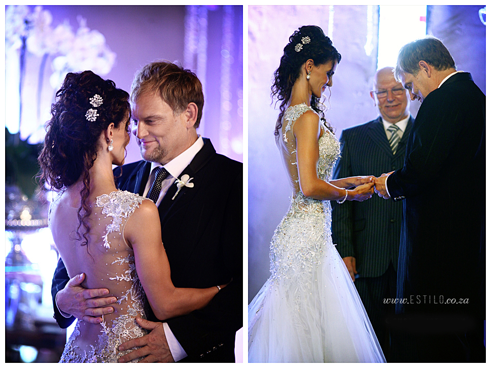 steve-hofmeyr-wedding-janine-hofmeyr-greenleaves-wedding-estilo-wedding-photographers-best-wedding-photographers-southafrica__ (19).jpg
