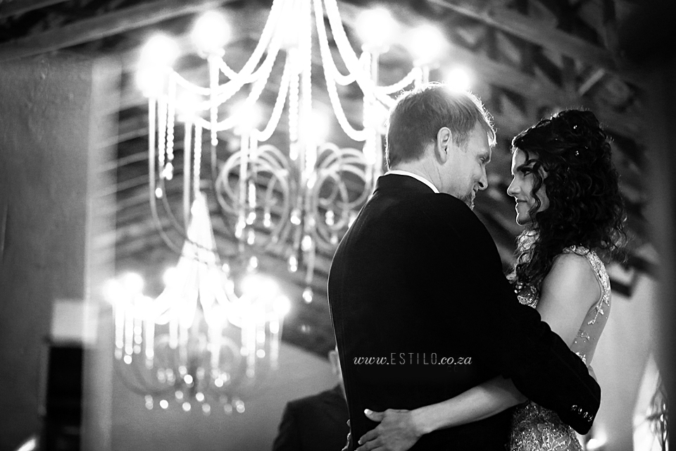 steve-hofmeyr-wedding-janine-hofmeyr-greenleaves-wedding-estilo-wedding-photographers-best-wedding-photographers-southafrica__ (21).jpg