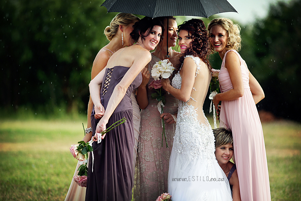 steve-hofmeyr-wedding-janine-hofmeyr-greenleaves-wedding-estilo-wedding-photographers-best-wedding-photographers-southafrica__ (27).jpg