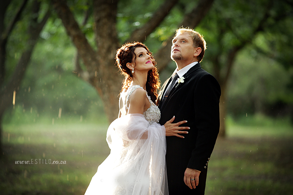 steve-hofmeyr-wedding-janine-hofmeyr-greenleaves-wedding-estilo-wedding-photographers-best-wedding-photographers-southafrica__ (30).jpg