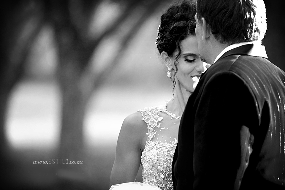 steve-hofmeyr-wedding-janine-hofmeyr-greenleaves-wedding-estilo-wedding-photographers-best-wedding-photographers-southafrica__ (31).jpg