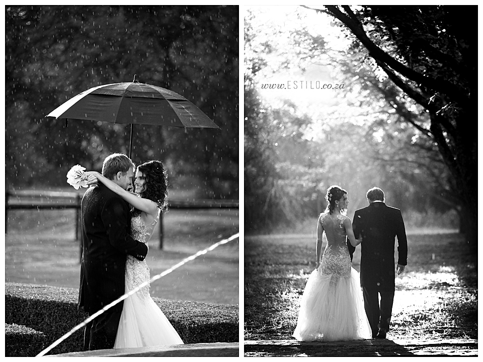 steve-hofmeyr-wedding-janine-hofmeyr-greenleaves-wedding-estilo-wedding-photographers-best-wedding-photographers-southafrica__ (34).jpg