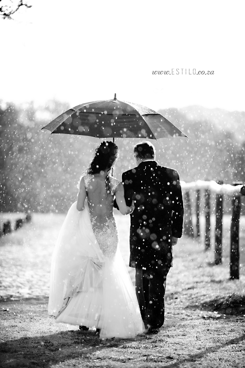 steve-hofmeyr-wedding-janine-hofmeyr-greenleaves-wedding-estilo-wedding-photographers-best-wedding-photographers-southafrica__ (35).jpg