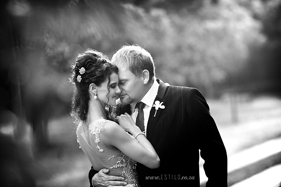 steve-hofmeyr-wedding-janine-hofmeyr-greenleaves-wedding-estilo-wedding-photographers-best-wedding-photographers-southafrica__ (37).jpg