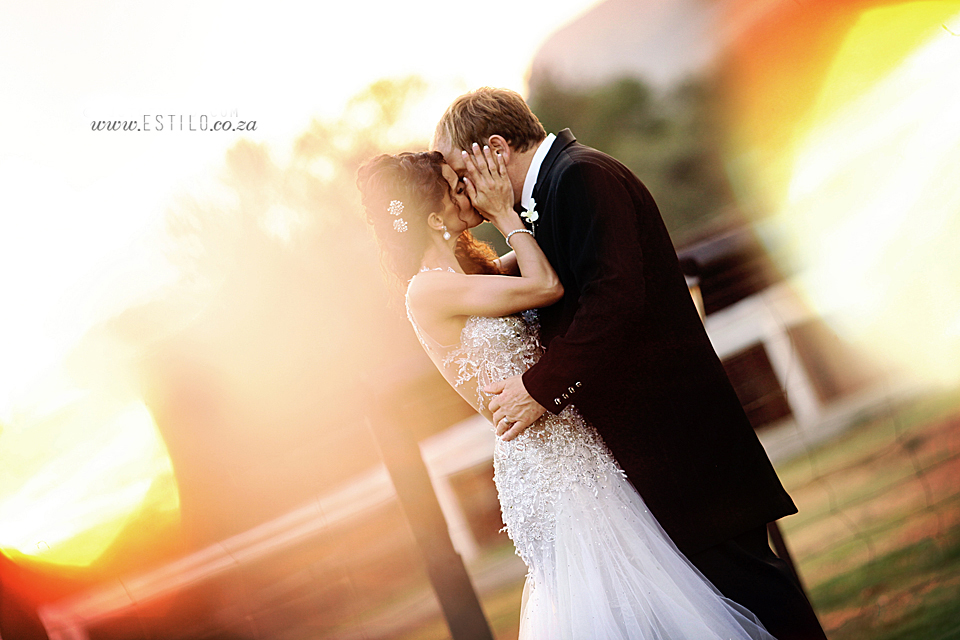 steve-hofmeyr-wedding-janine-hofmeyr-greenleaves-wedding-estilo-wedding-photographers-best-wedding-photographers-southafrica__ (39).jpg