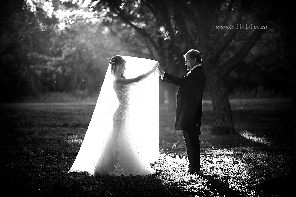 steve-hofmeyr-wedding-janine-hofmeyr-greenleaves-wedding-estilo-wedding-photographers-best-wedding-photographers-southafrica__ (41).jpg