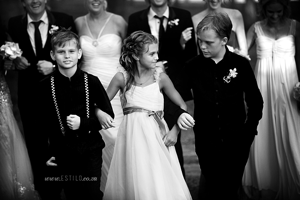 steve-hofmeyr-wedding-janine-hofmeyr-greenleaves-wedding-estilo-wedding-photographers-best-wedding-photographers-southafrica__ (44).jpg