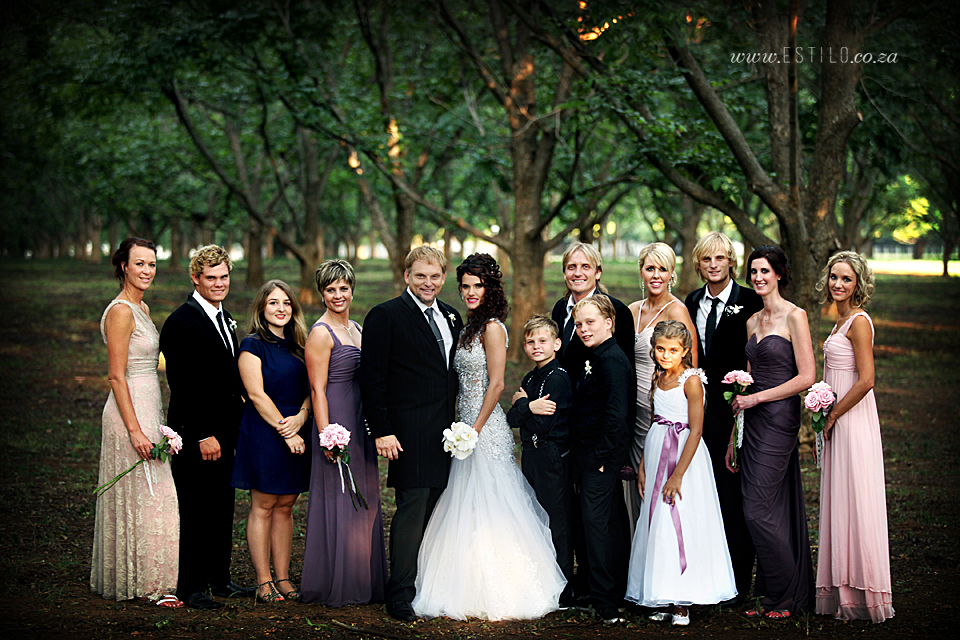 steve-hofmeyr-wedding-janine-hofmeyr-greenleaves-wedding-estilo-wedding-photographers-best-wedding-photographers-southafrica__ (43).jpg