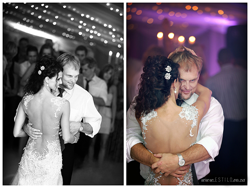 steve-hofmeyr-wedding-janine-hofmeyr-greenleaves-wedding-estilo-wedding-photographers-best-wedding-photographers-southafrica__ (46).jpg