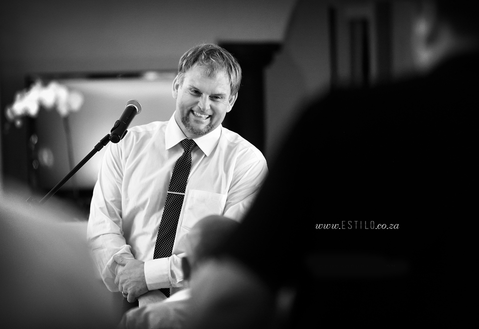 steve-hofmeyr-wedding-janine-hofmeyr-greenleaves-wedding-estilo-wedding-photographers-best-wedding-photographers-southafrica__ (50).jpg