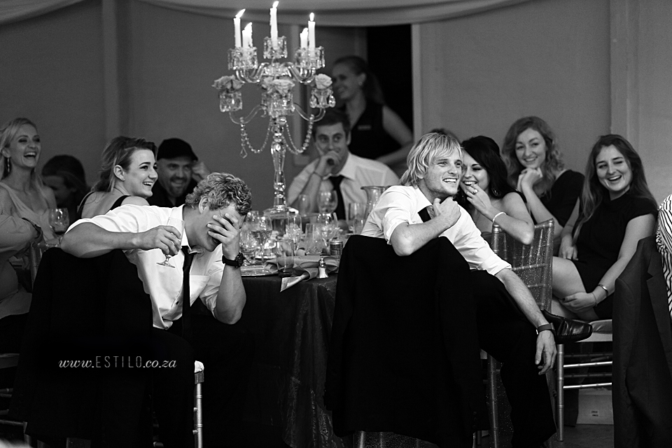 steve-hofmeyr-wedding-janine-hofmeyr-greenleaves-wedding-estilo-wedding-photographers-best-wedding-photographers-southafrica__ (54).jpg