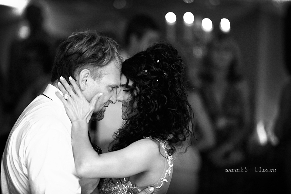 steve-hofmeyr-wedding-janine-hofmeyr-greenleaves-wedding-estilo-wedding-photographers-best-wedding-photographers-southafrica__ (58).jpg