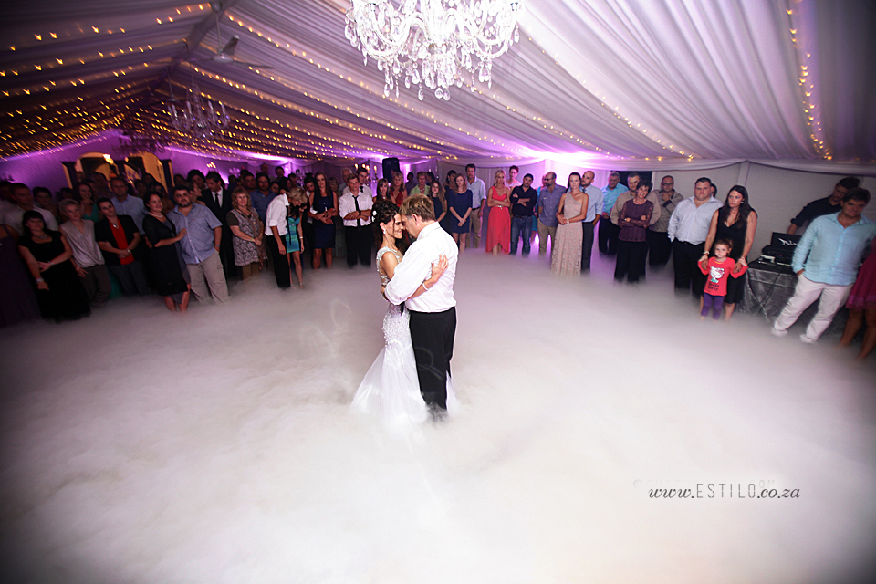 steve-hofmeyr-wedding-janine-hofmeyr-greenleaves-wedding-estilo-wedding-photographers-best-wedding-photographers-southafrica__ (64).jpg