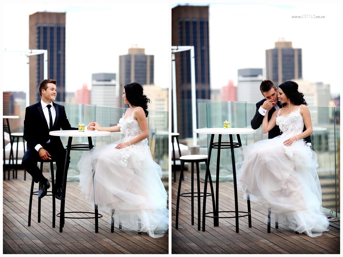johannesburg-wedding-photographers-wedding-at-randlords-best-wedding-photographers-south-africa_0003.jpg