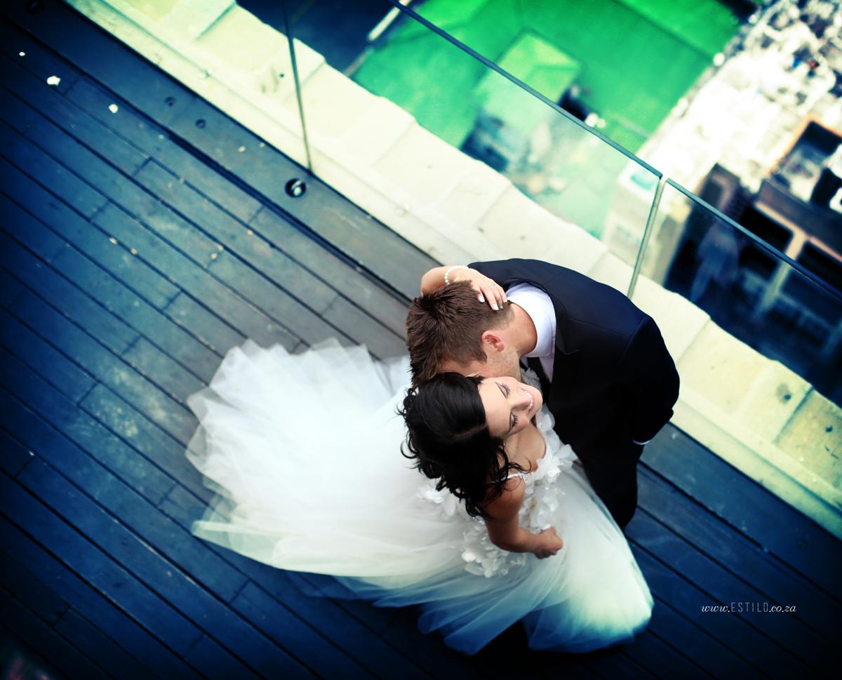 johannesburg-wedding-photographers-wedding-at-randlords-best-wedding-photographers-south-africa_0005.jpg