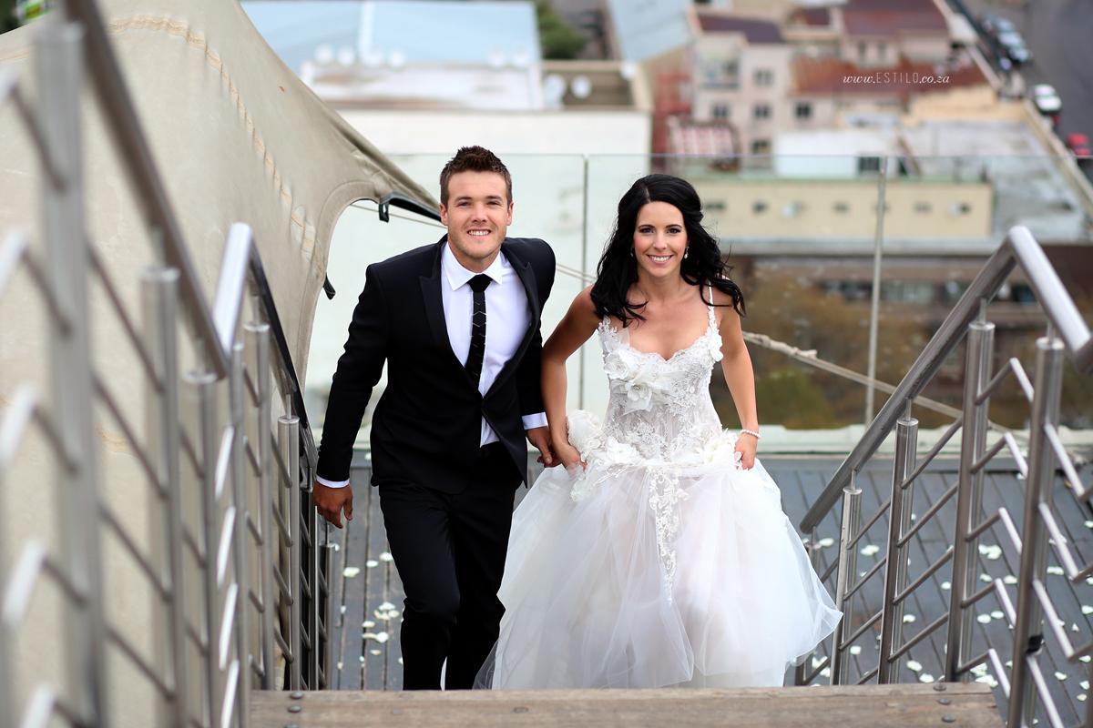 johannesburg-wedding-photographers-wedding-at-randlords-best-wedding-photographers-south-africa_0007.jpg