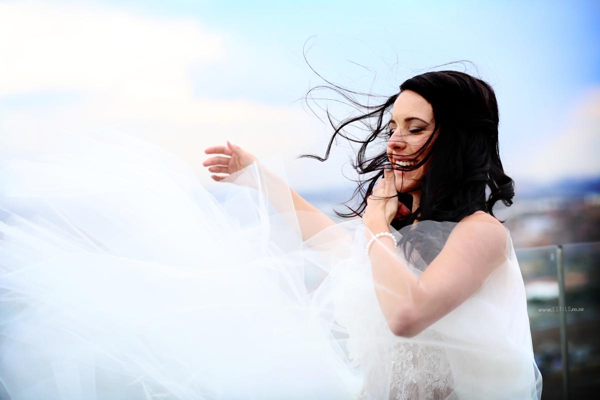 johannesburg-wedding-photographers-wedding-at-randlords-best-wedding-photographers-south-africa_0008.jpg