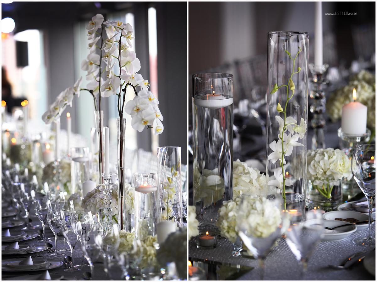 johannesburg-wedding-photographers-wedding-at-randlords-best-wedding-photographers-south-africa_0009.jpg