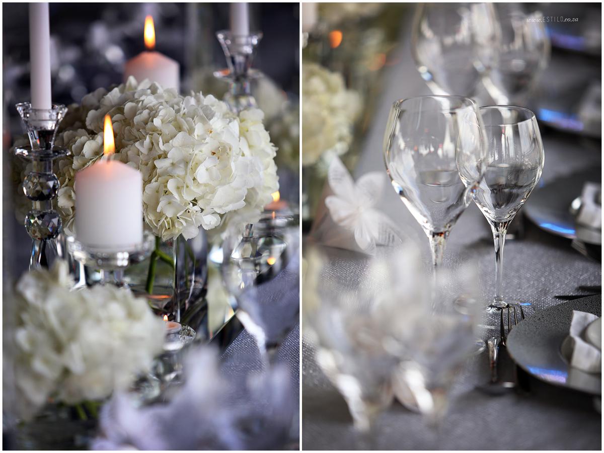 johannesburg-wedding-photographers-wedding-at-randlords-best-wedding-photographers-south-africa_0011.jpg