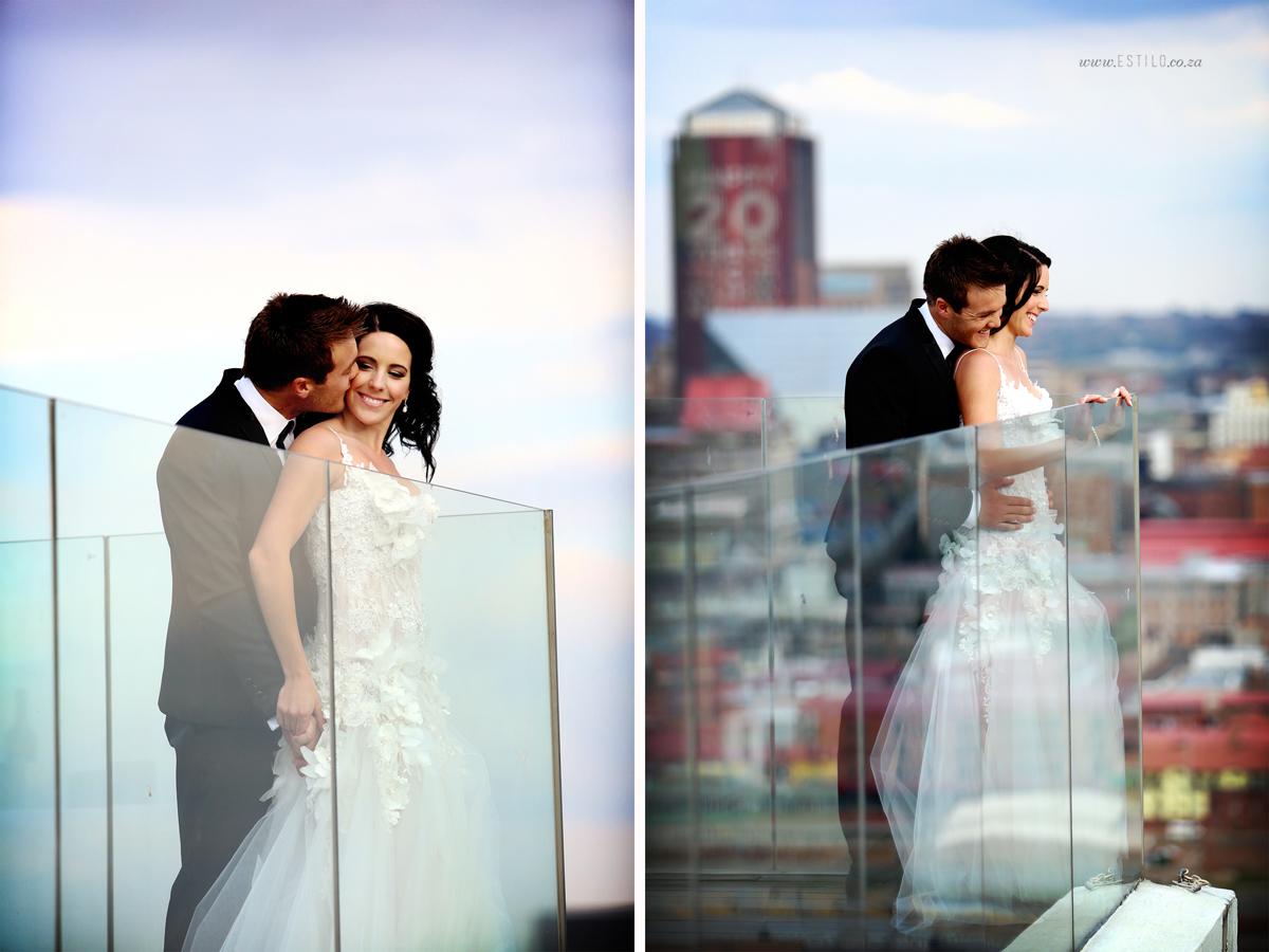 johannesburg-wedding-photographers-wedding-at-randlords-best-wedding-photographers-south-africa_0014.jpg