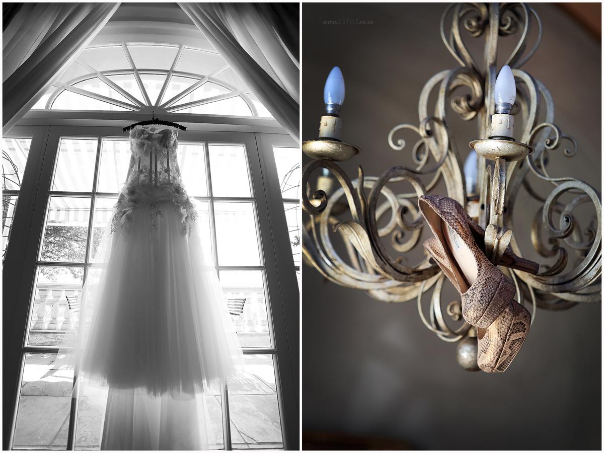 johannesburg-wedding-photographers-wedding-at-randlords-best-wedding-photographers-south-africa_0015.jpg