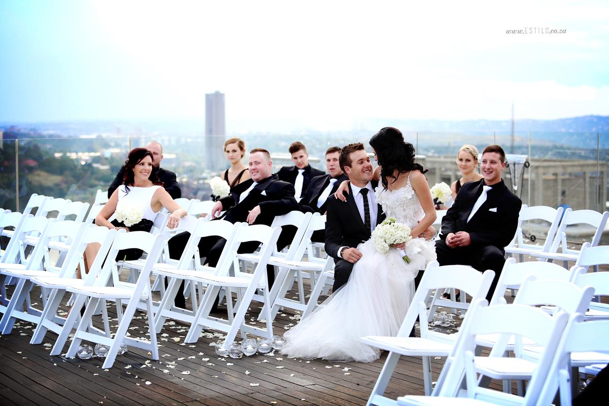 johannesburg-wedding-photographers-wedding-at-randlords-best-wedding-photographers-south-africa_0016.jpg