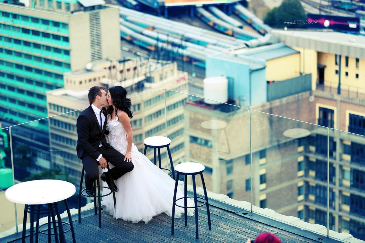 johannesburg-wedding-photographers-wedding-at-randlords-best-wedding-photographers-south-africa_0018.jpg