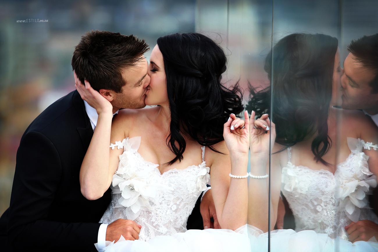 johannesburg-wedding-photographers-wedding-at-randlords-best-wedding-photographers-south-africa_0023.jpg