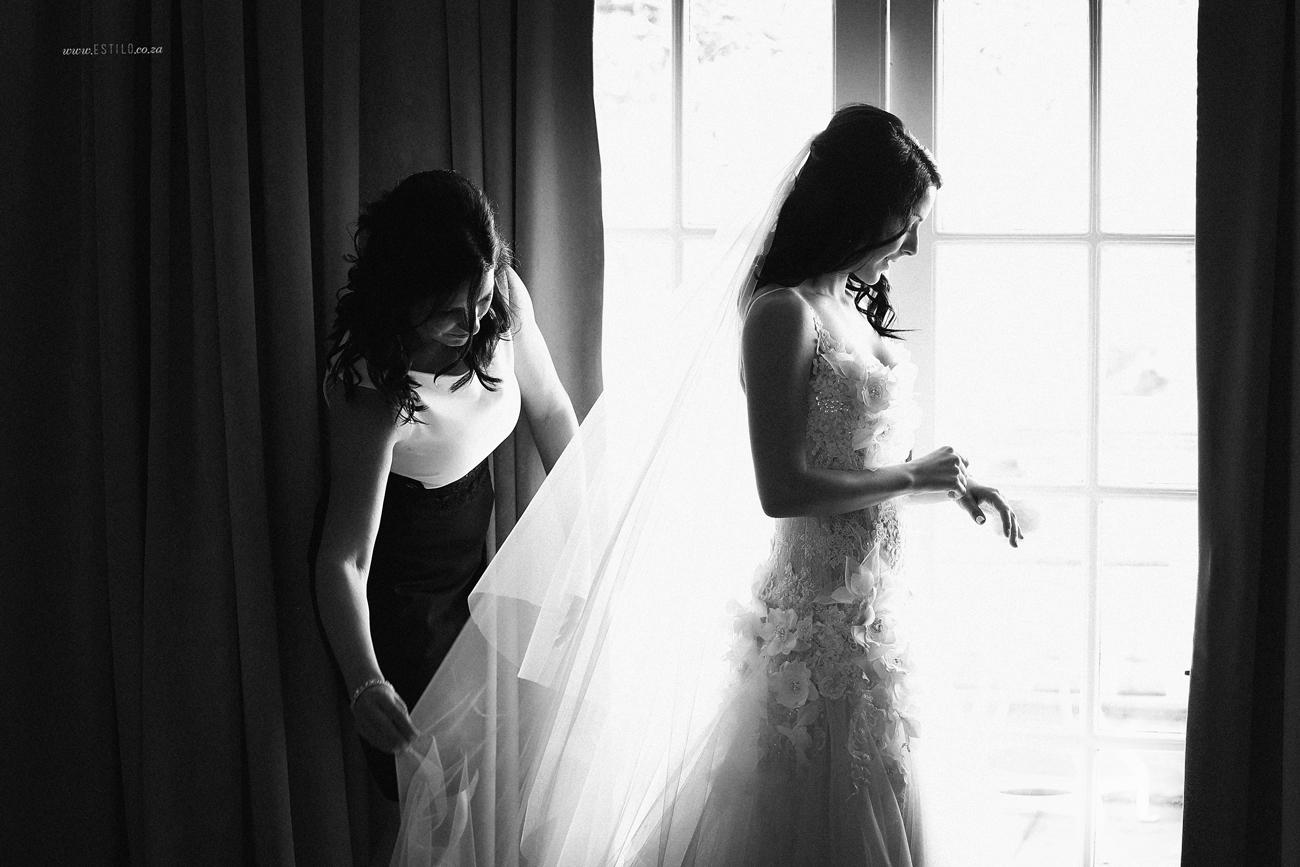 johannesburg-wedding-photographers-wedding-at-randlords-best-wedding-photographers-south-africa_0025.jpg