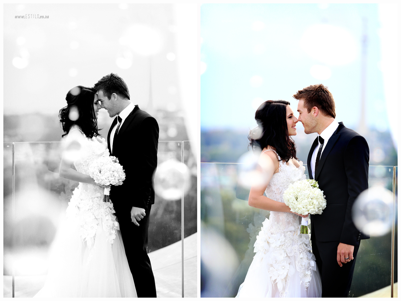 johannesburg-wedding-photographers-wedding-at-randlords-best-wedding-photographers-south-africa_0027.jpg