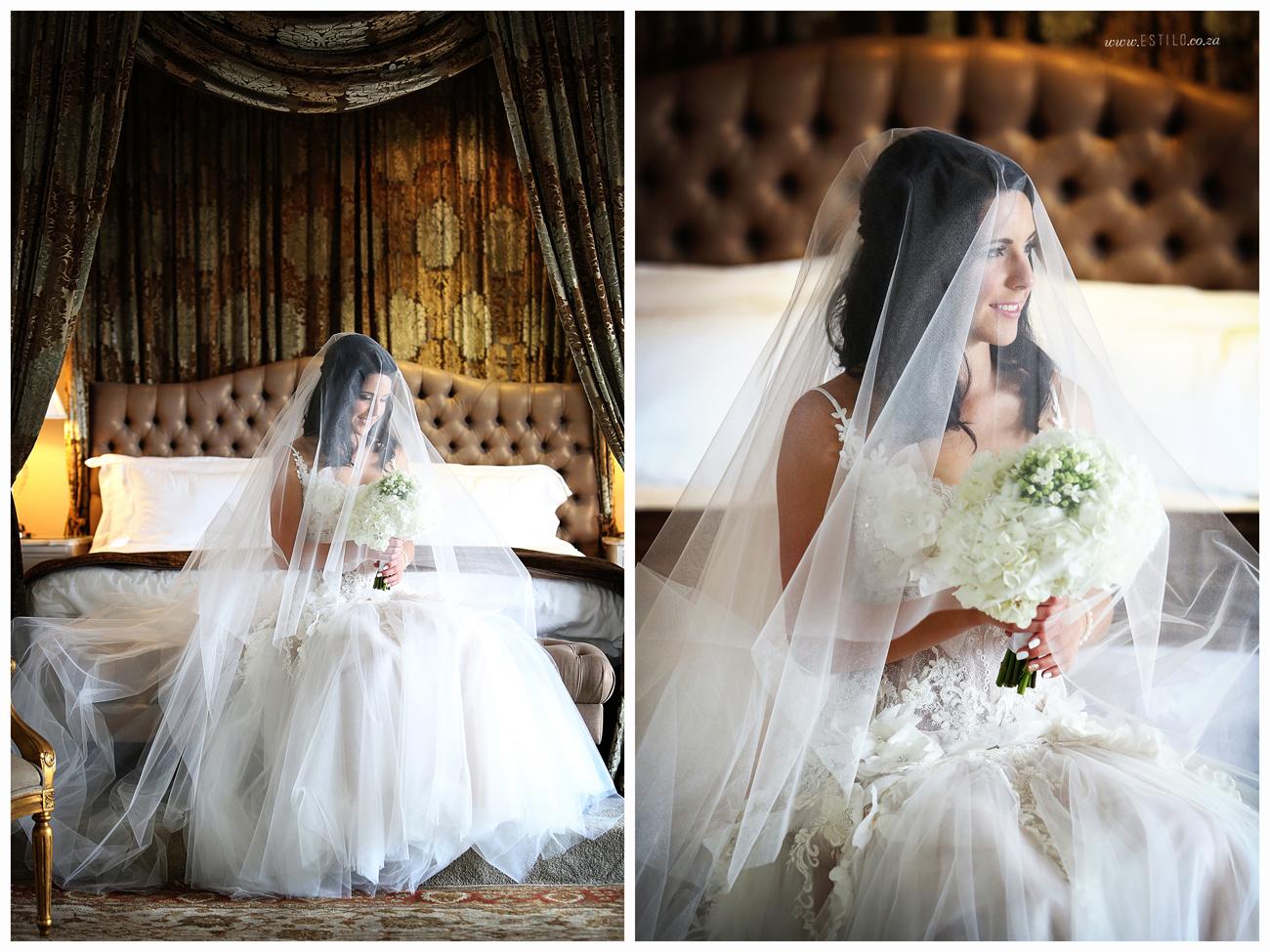 johannesburg-wedding-photographers-wedding-at-randlords-best-wedding-photographers-south-africa_0029.jpg