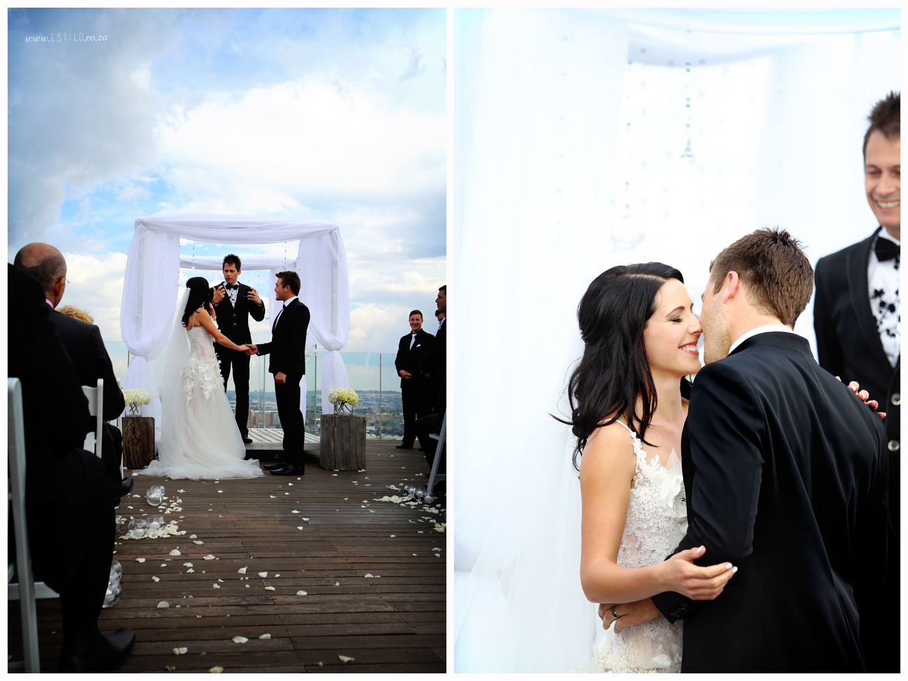 johannesburg-wedding-photographers-wedding-at-randlords-best-wedding-photographers-south-africa_0030.jpg