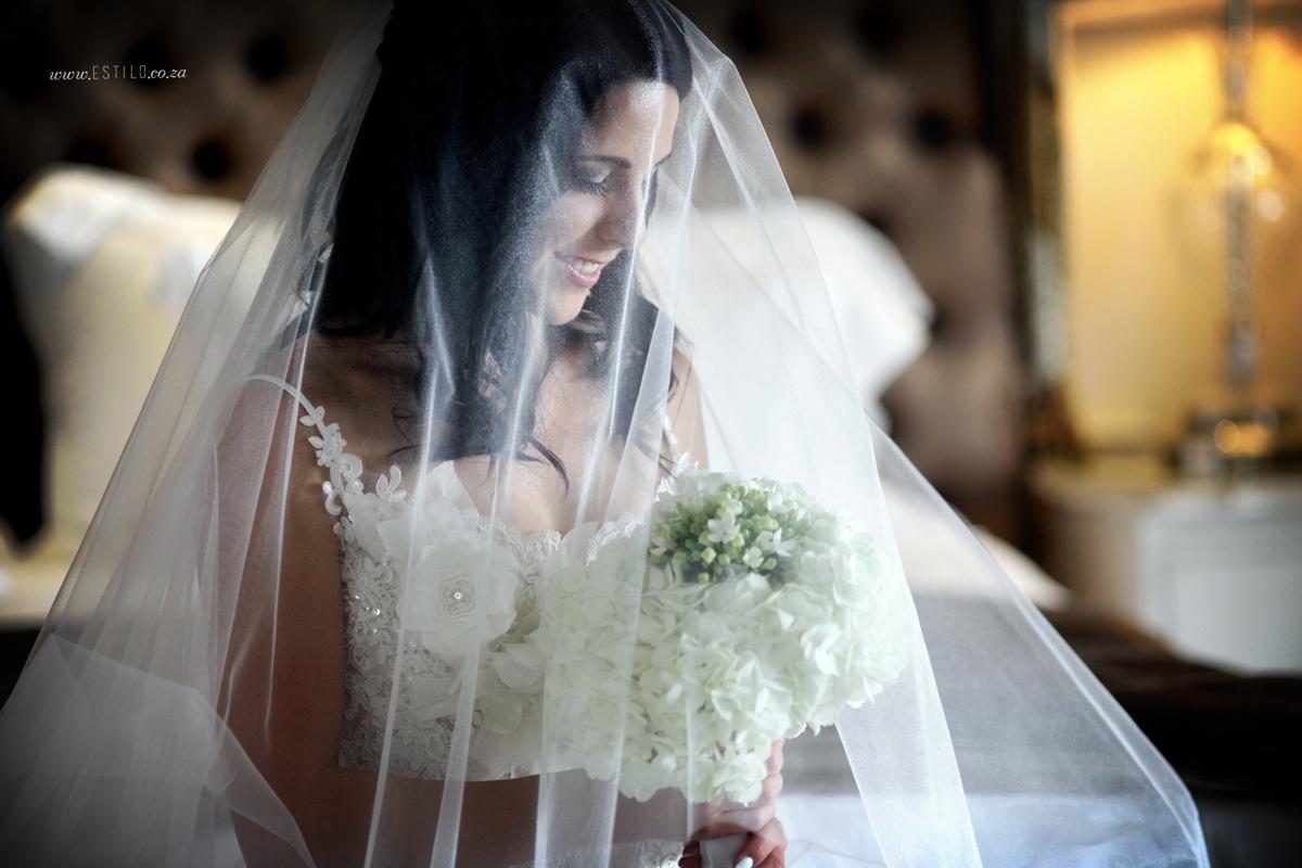 johannesburg-wedding-photographers-wedding-at-randlords-best-wedding-photographers-south-africa_0033.jpg