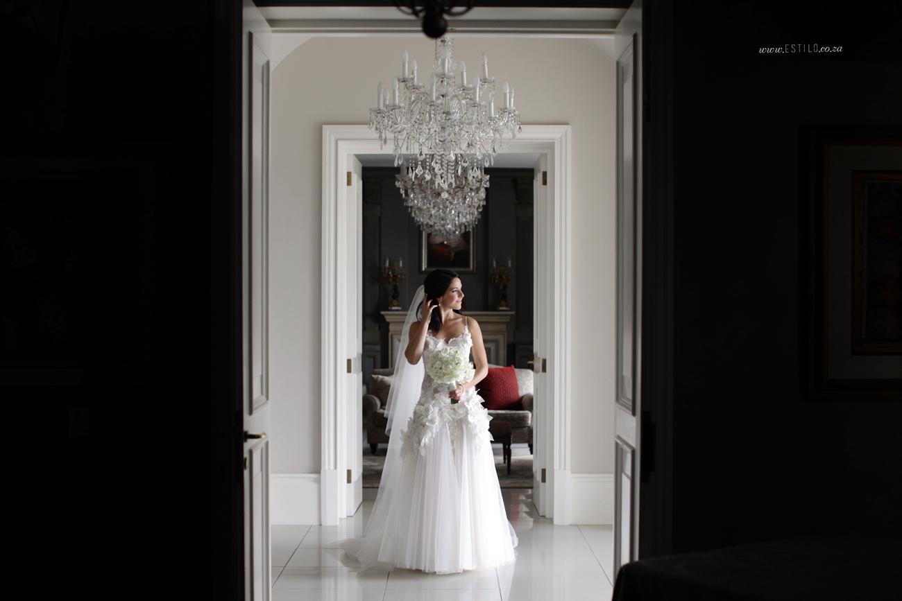 johannesburg-wedding-photographers-wedding-at-randlords-best-wedding-photographers-south-africa_0035.jpg