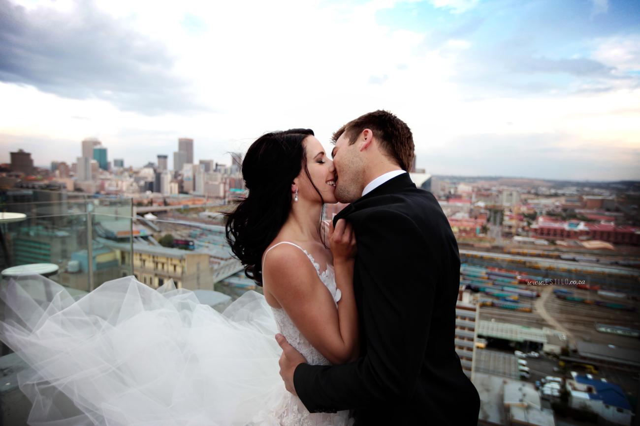 johannesburg-wedding-photographers-wedding-at-randlords-best-wedding-photographers-south-africa_0036.jpg