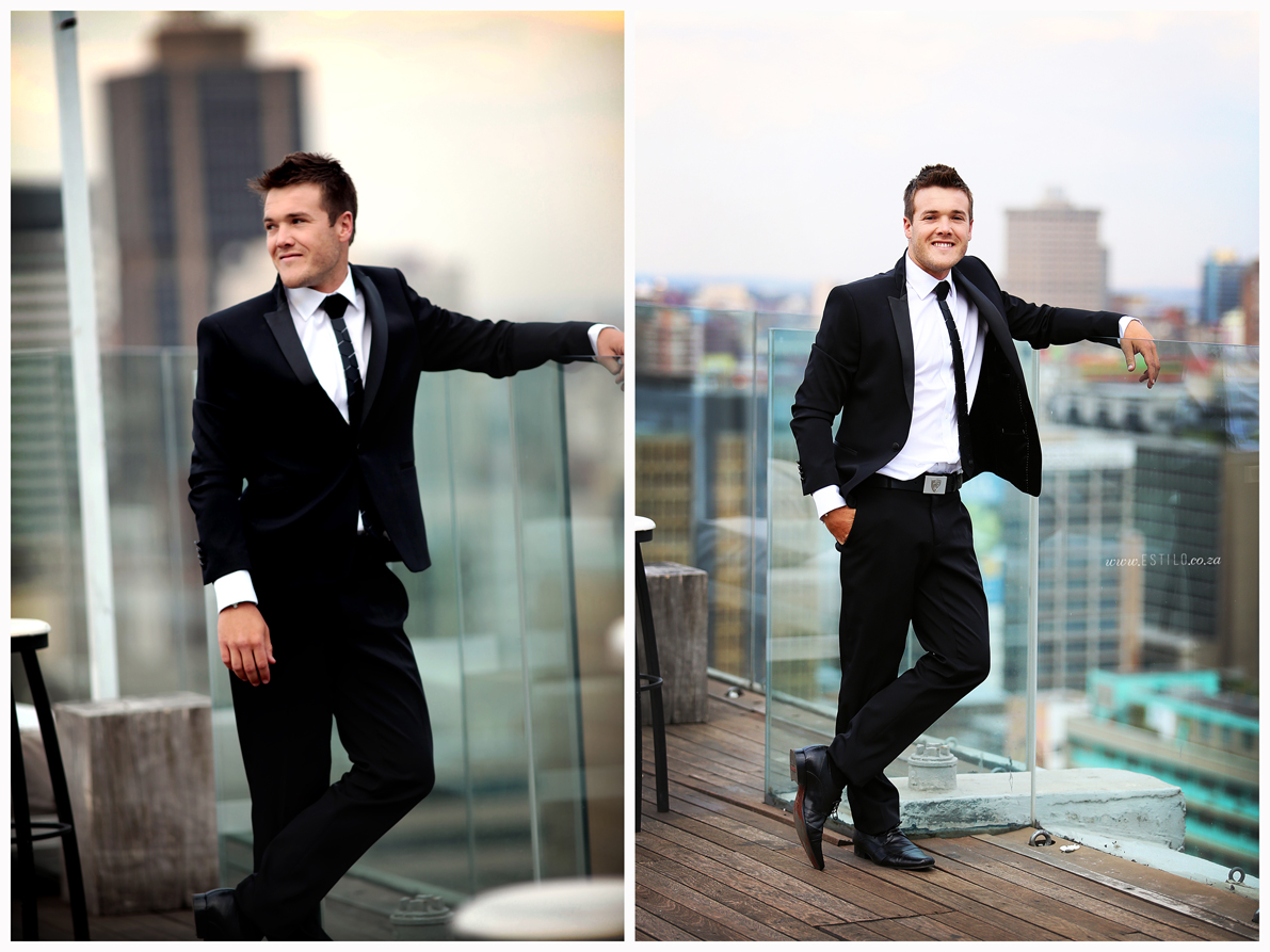 johannesburg-wedding-photographers-wedding-at-randlords-best-wedding-photographers-south-africa_0038.jpg