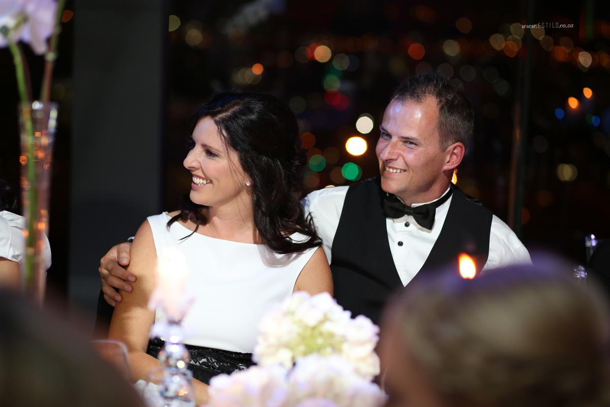 johannesburg-wedding-photographers-wedding-at-randlords-best-wedding-photographers-south-africa_0040.jpg