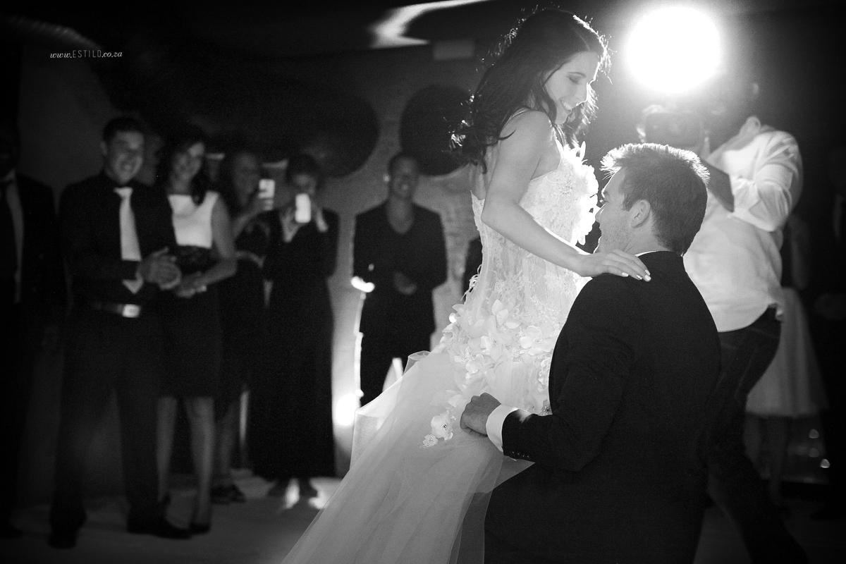 johannesburg-wedding-photographers-wedding-at-randlords-best-wedding-photographers-south-africa_0045.jpg