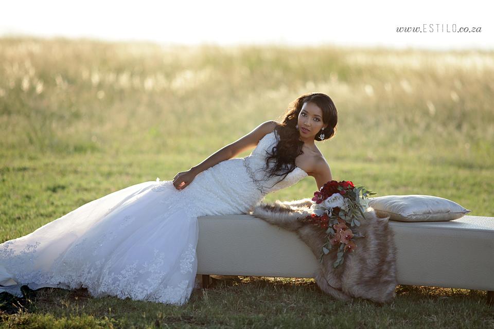 styled-wedding-shoot-monate-game-lodge-wedding-estilo-wedding-photographers-best-wedding-photographers-southafrica-african-weddings__ (3).jpg